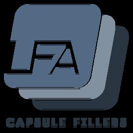 LFA capsule fillers