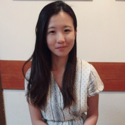 Flora Chang